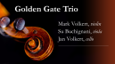 Golden Gate Trio2