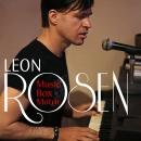 LeonRosen