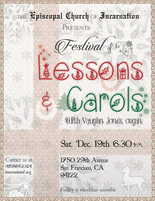 ECoI-Lessons&Carols_Posterv5