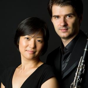 Shtrykov-Tanaka+Duo_1_Copyright+Denis+Gostev