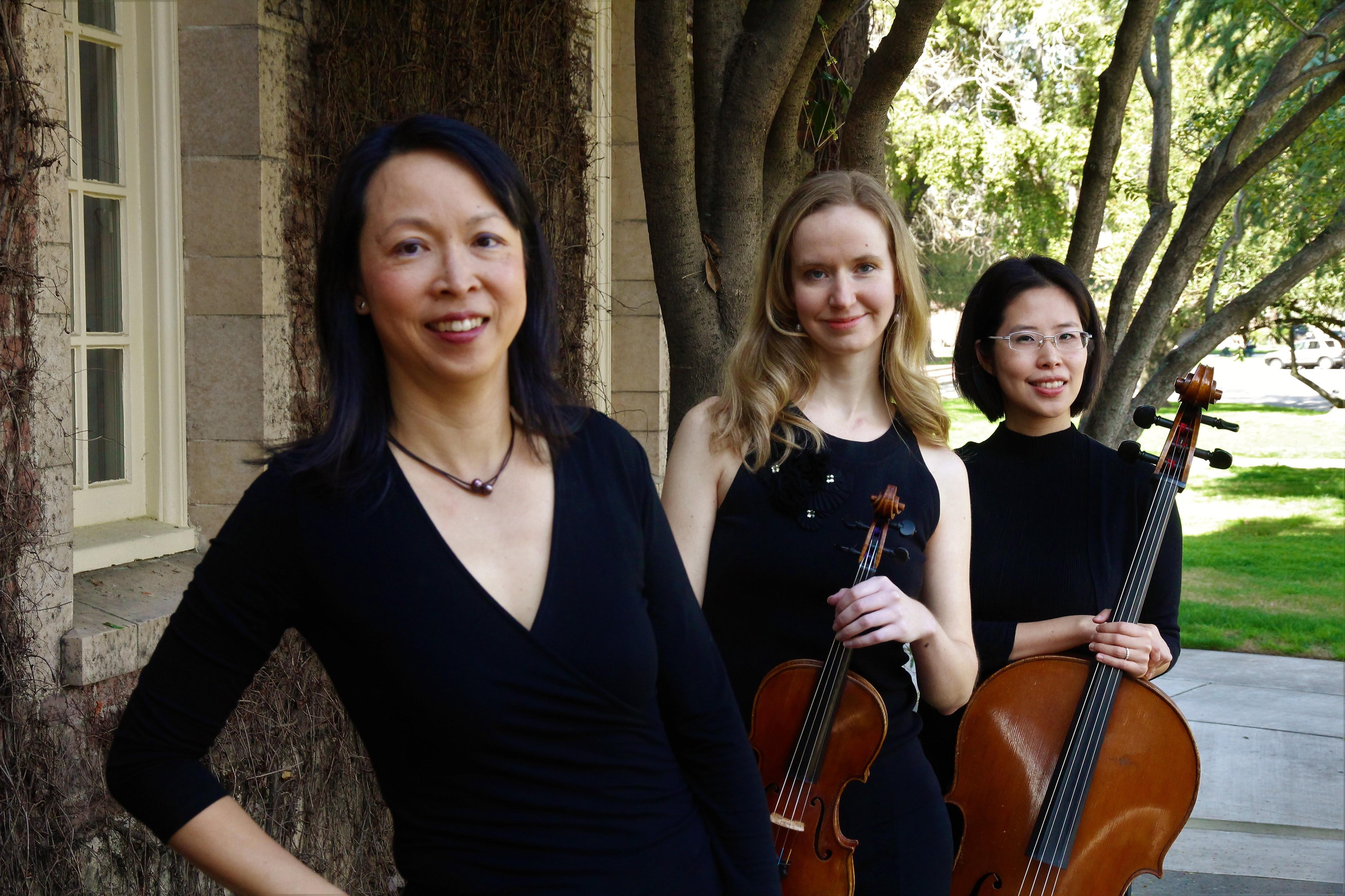 Trio 180 v2