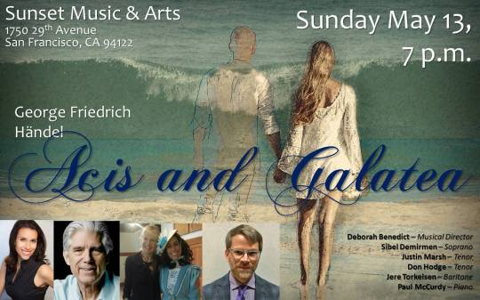 Acis and Galatea2