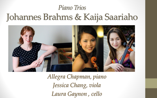 piano-trios.png?w=540