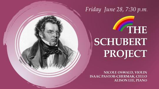 SchubertProject2